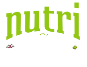 Nutri Truck – Healthy pleasures Logo